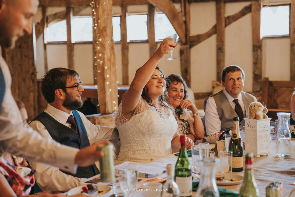 The_Red_Barn_Wedding_Kings_Lynn_Norfolk_IMG_2174.jpg