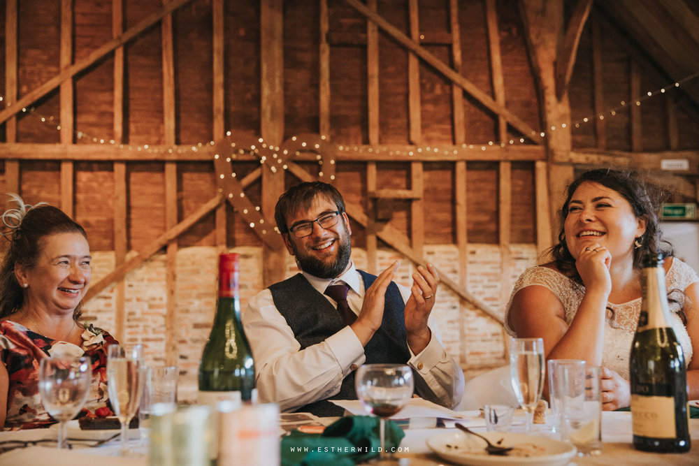The_Red_Barn_Wedding_Kings_Lynn_Norfolk_IMG_2219.jpg