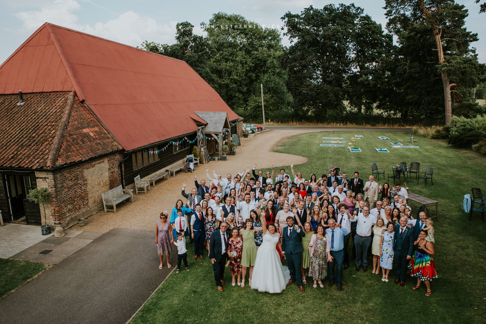 The_Red_Barn_Wedding_Kings_Lynn_Norfolk_IMG_2287.jpg
