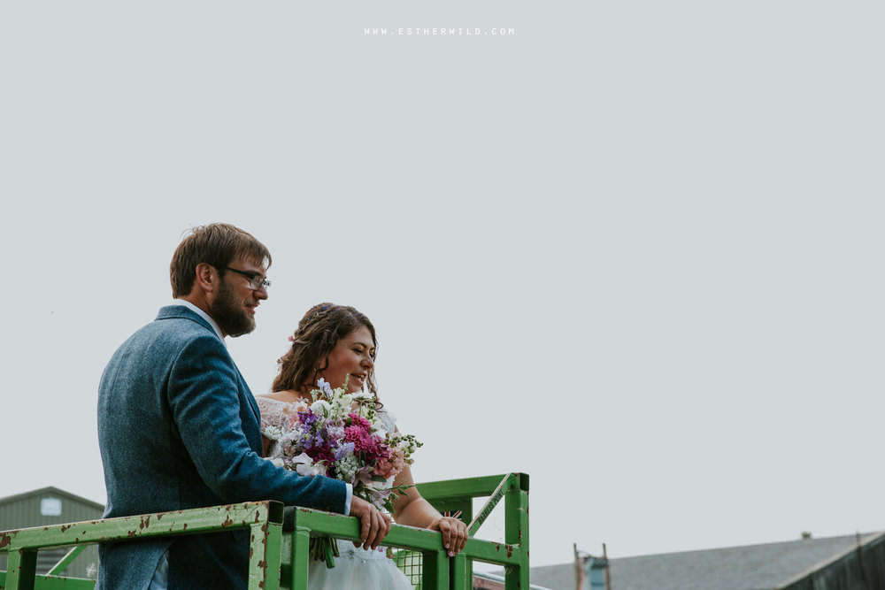 The_Red_Barn_Wedding_Kings_Lynn_Norfolk_IMG_2300.jpg