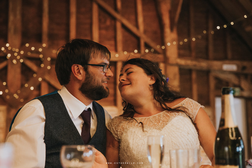 The_Red_Barn_Wedding_Kings_Lynn_Norfolk_IMG_2259.jpg