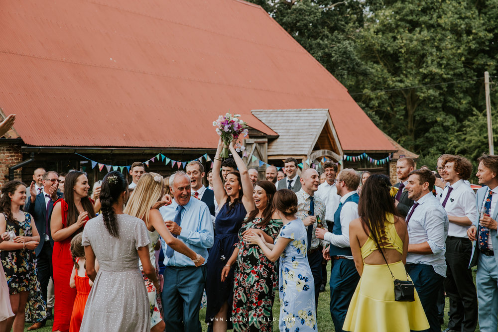The_Red_Barn_Wedding_Kings_Lynn_Norfolk_IMG_2319.jpg