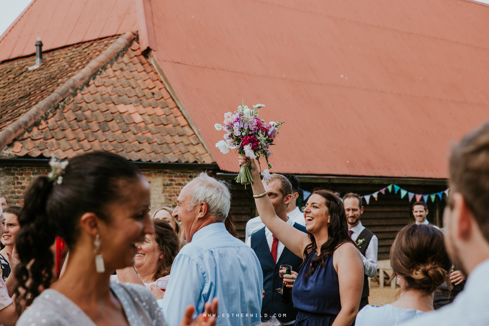 The_Red_Barn_Wedding_Kings_Lynn_Norfolk_IMG_2324.jpg