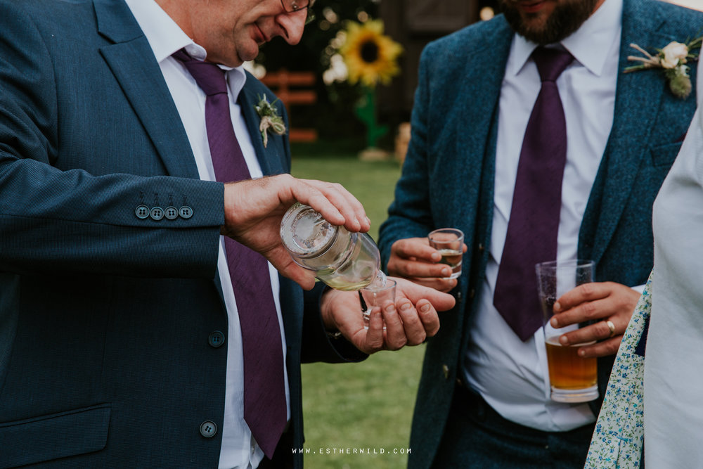 The_Red_Barn_Wedding_Kings_Lynn_Norfolk_IMG_2446.jpg