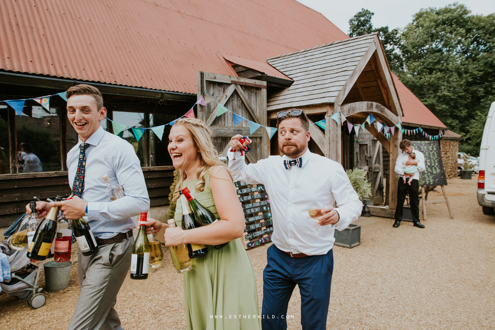 The_Red_Barn_Wedding_Kings_Lynn_Norfolk_IMG_2437.jpg