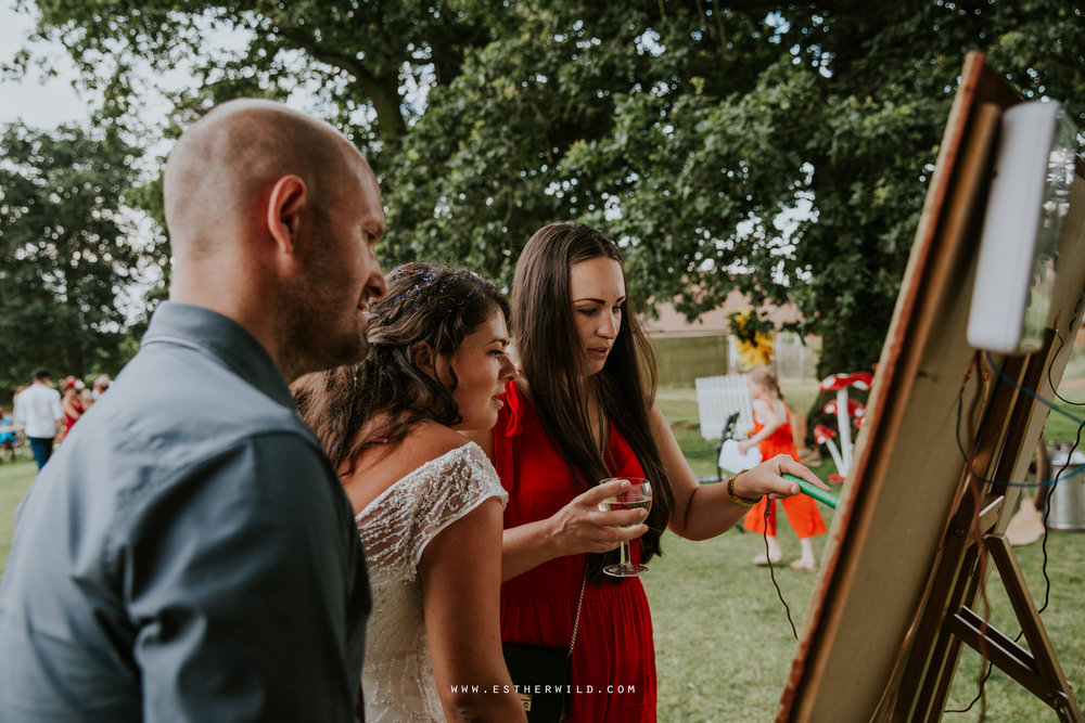 The_Red_Barn_Wedding_Kings_Lynn_Norfolk_IMG_2478.jpg