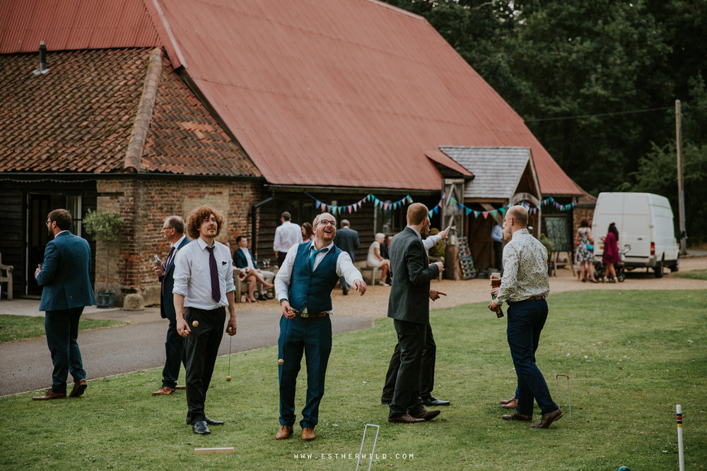 The_Red_Barn_Wedding_Kings_Lynn_Norfolk_IMG_2492.jpg