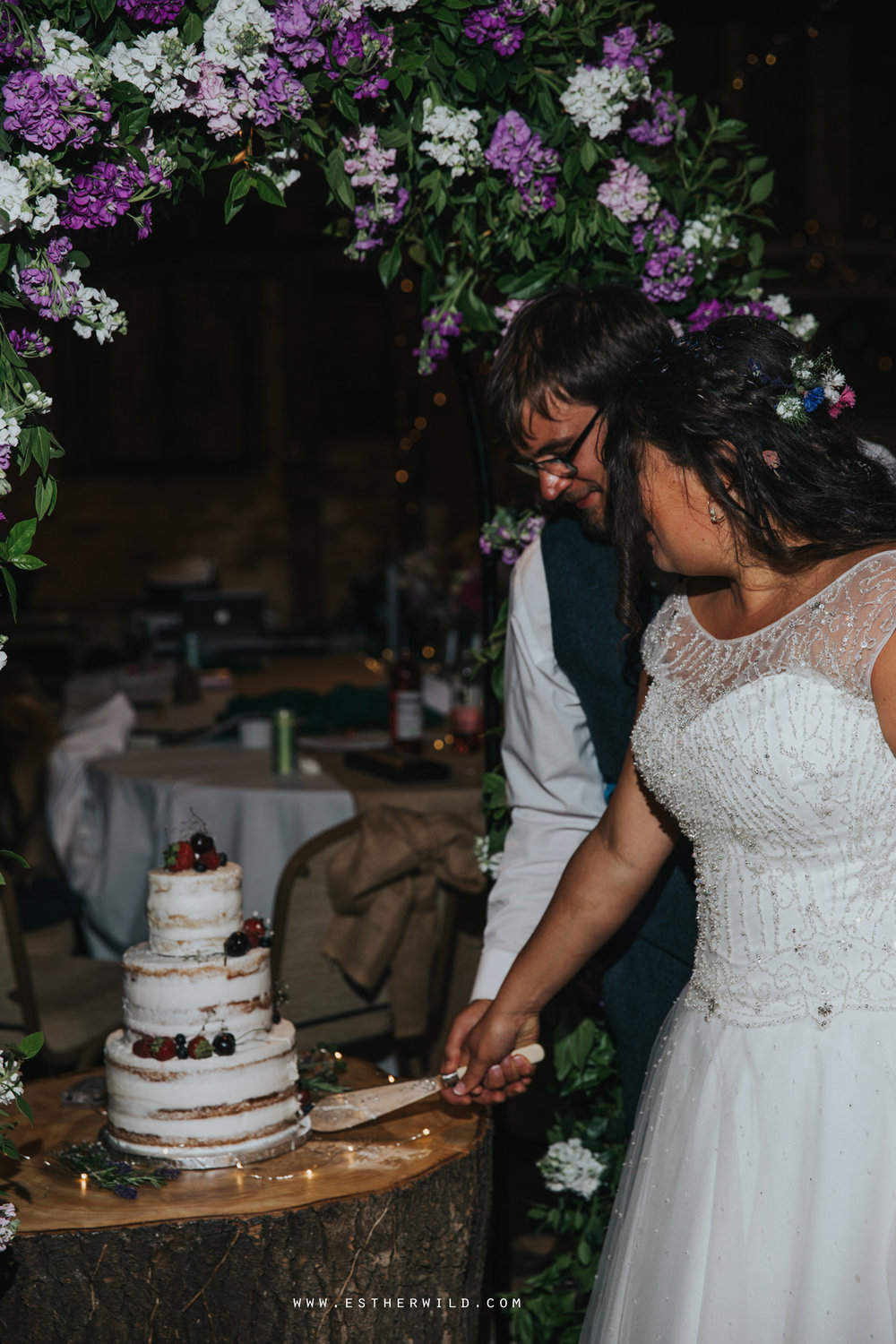The_Red_Barn_Wedding_Kings_Lynn_Norfolk_IMG_2664.jpg