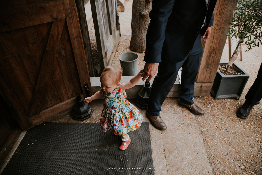 The_Red_Barn_Wedding_Kings_Lynn_Norfolk_IMG_2723.jpg