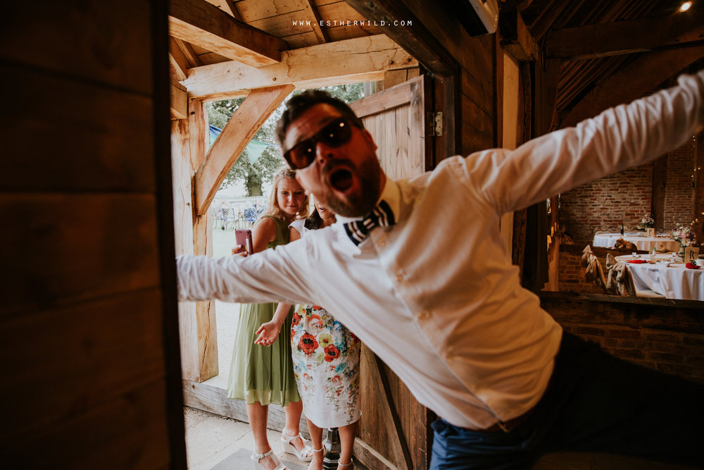 The_Red_Barn_Wedding_Kings_Lynn_Norfolk_IMG_2749.jpg