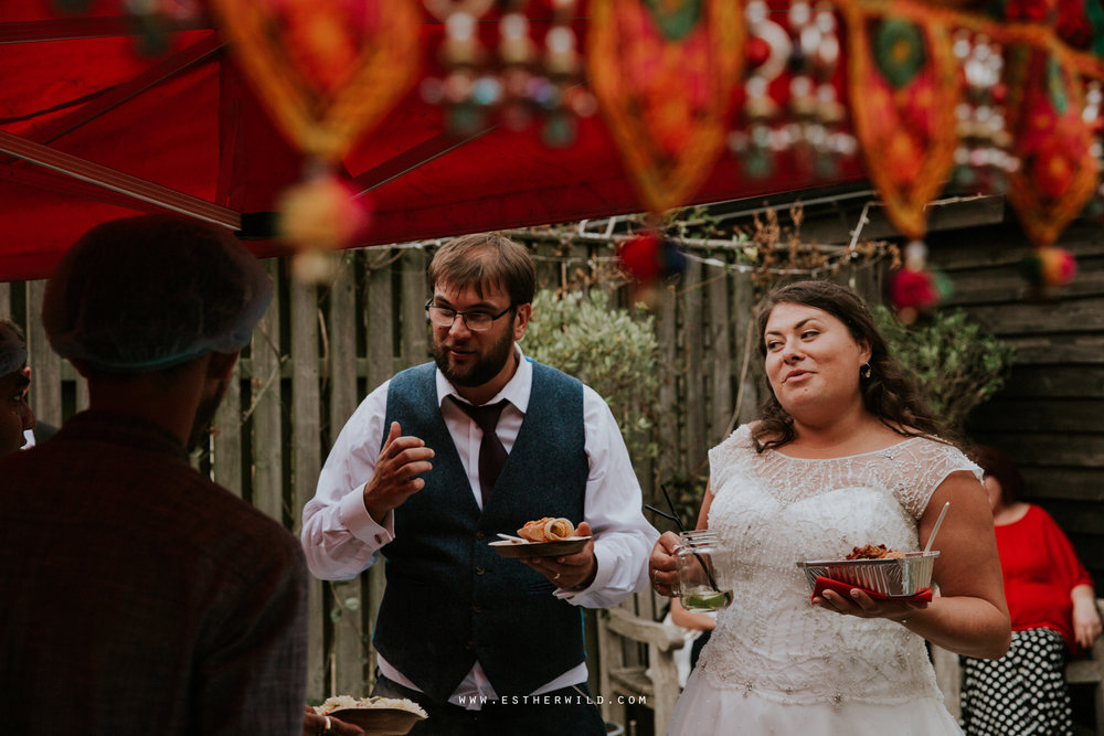 The_Red_Barn_Wedding_Kings_Lynn_Norfolk_IMG_2776.jpg