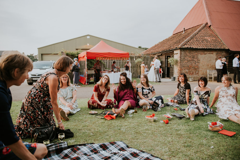 The_Red_Barn_Wedding_Kings_Lynn_Norfolk_IMG_2788.jpg