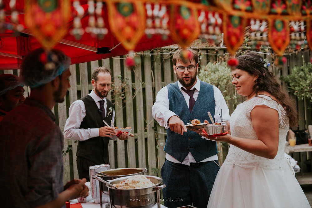 The_Red_Barn_Wedding_Kings_Lynn_Norfolk_IMG_2780.jpg