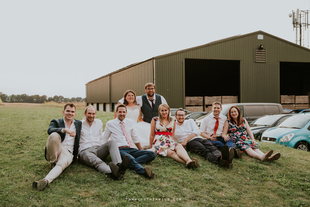 The_Red_Barn_Wedding_Kings_Lynn_Norfolk_IMG_2816.jpg
