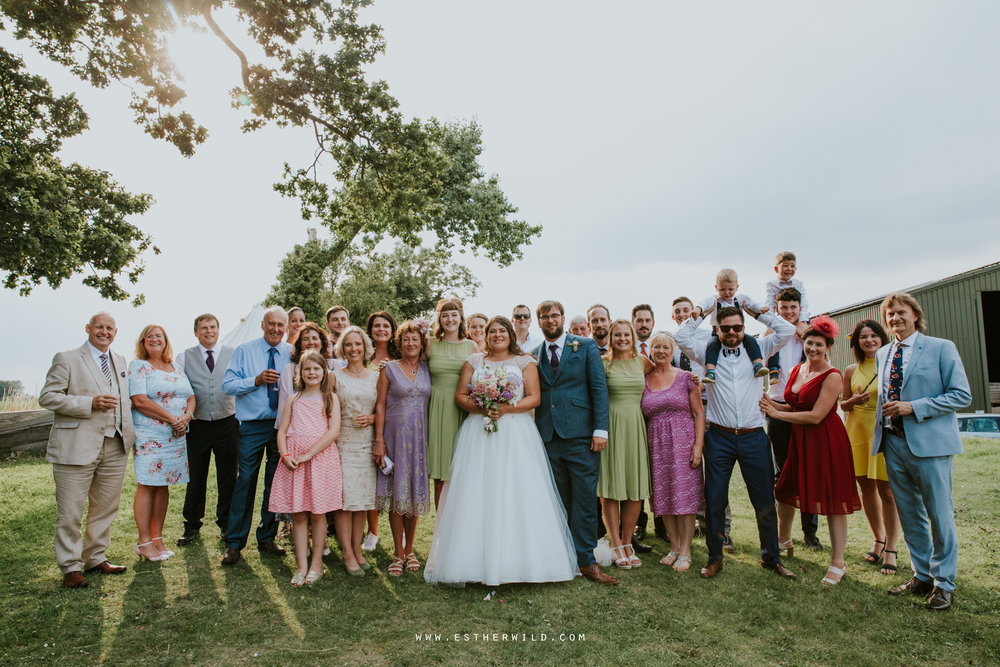 The_Red_Barn_Wedding_Kings_Lynn_Norfolk_IMG_2343.jpg