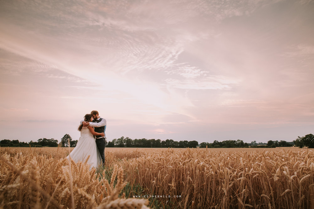 The_Red_Barn_Wedding_Kings_Lynn_Norfolk_IMG_2837.jpg