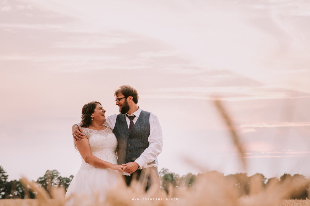 The_Red_Barn_Wedding_Kings_Lynn_Norfolk_IMG_2843.jpg