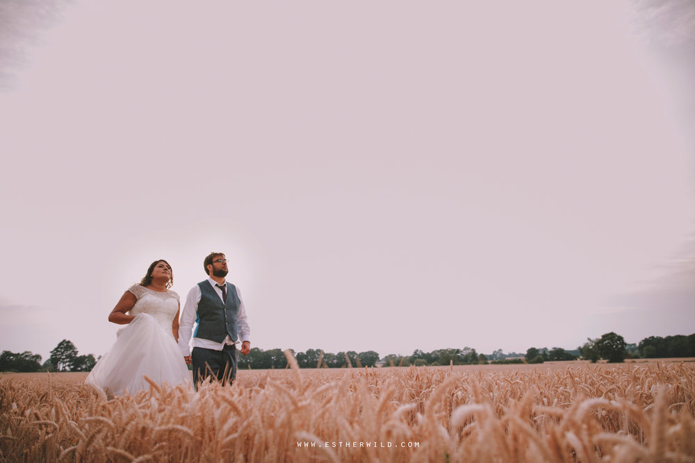 The_Red_Barn_Wedding_Kings_Lynn_Norfolk_IMG_2849.jpg