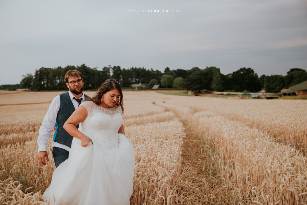 The_Red_Barn_Wedding_Kings_Lynn_Norfolk_IMG_2861.jpg