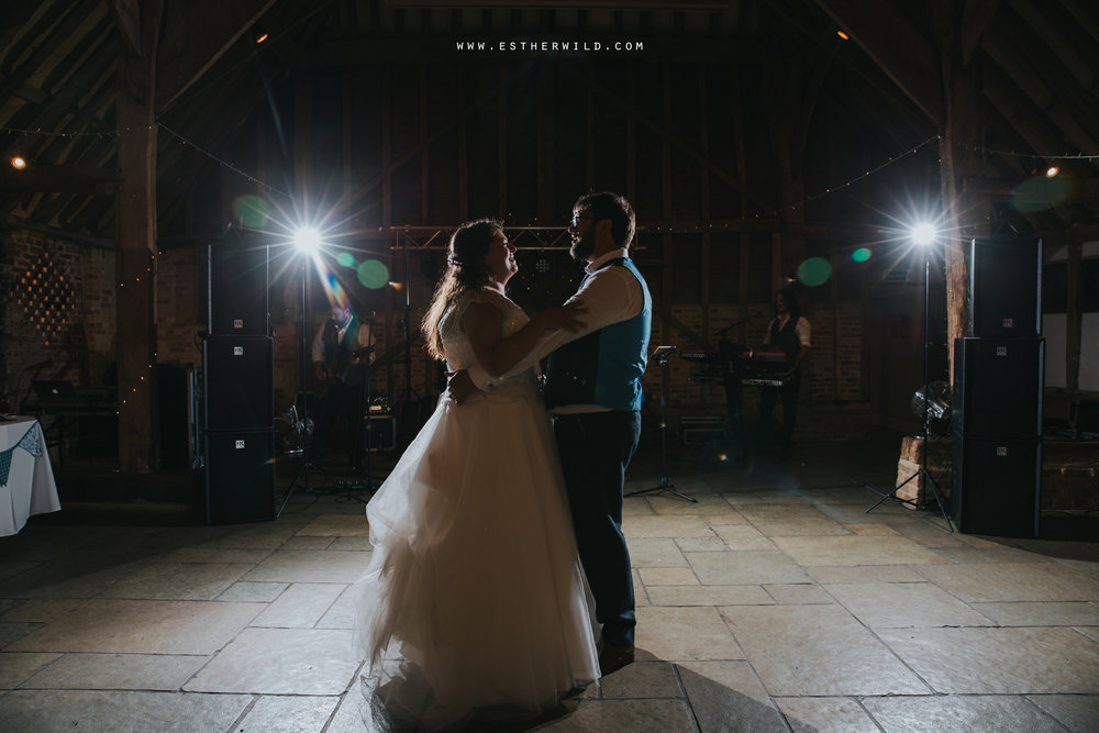 The_Red_Barn_Wedding_Kings_Lynn_Norfolk_IMG_2942.jpg