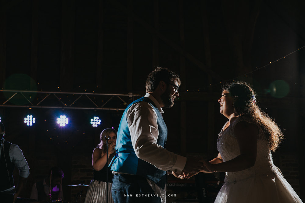 The_Red_Barn_Wedding_Kings_Lynn_Norfolk_IMG_2975.jpg