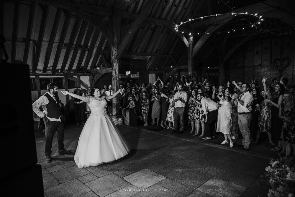 The_Red_Barn_Wedding_Kings_Lynn_Norfolk_IMG_3050-2.jpg
