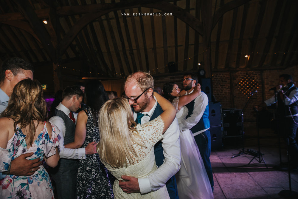 The_Red_Barn_Wedding_Kings_Lynn_Norfolk_IMG_3066.jpg