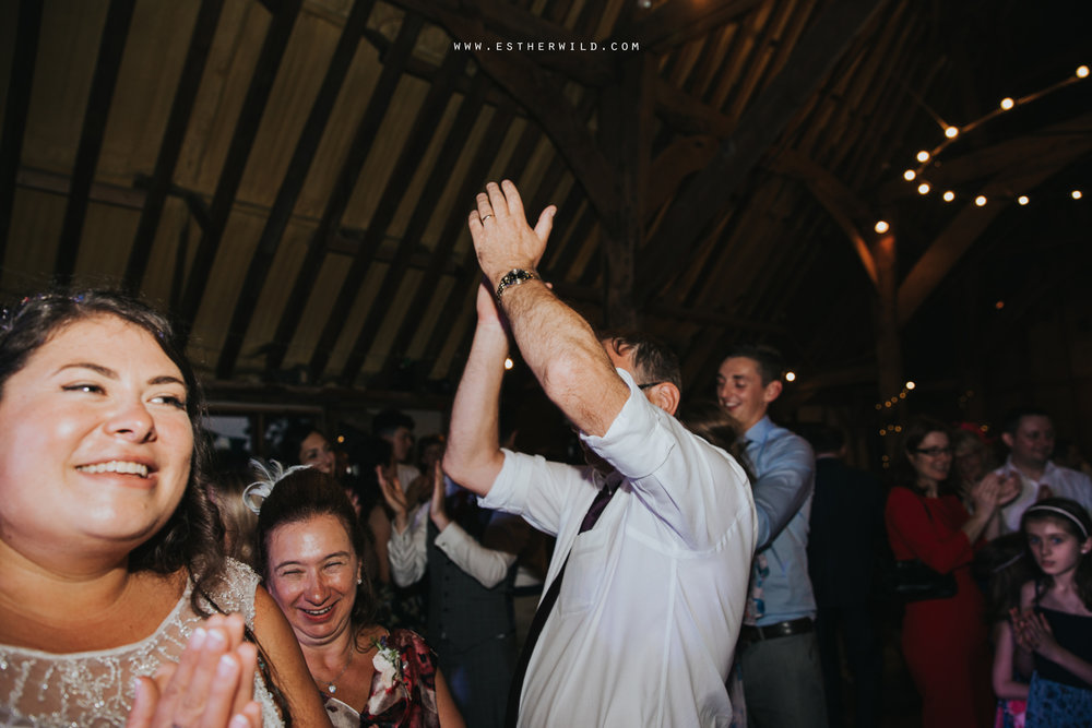 The_Red_Barn_Wedding_Kings_Lynn_Norfolk_IMG_3086.jpg