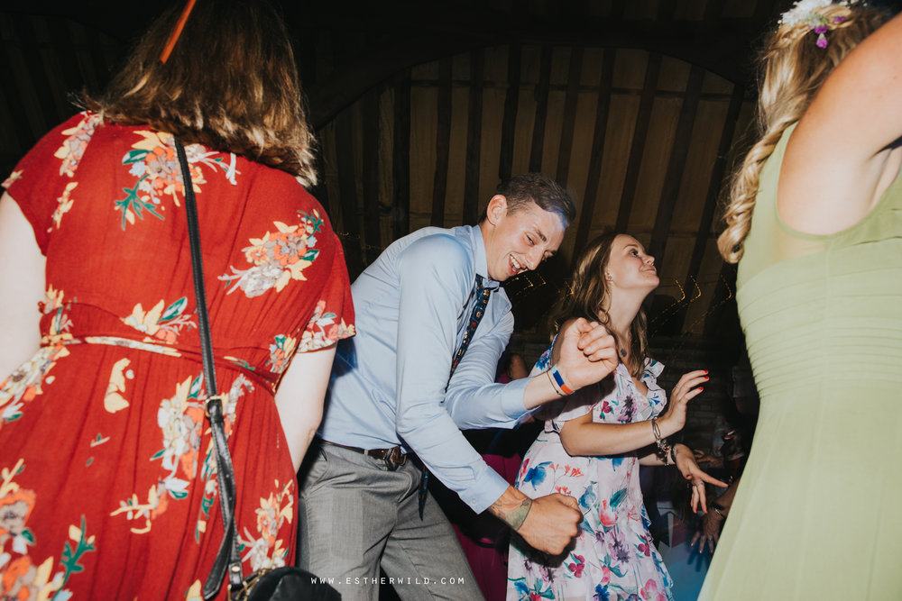 The_Red_Barn_Wedding_Kings_Lynn_Norfolk_IMG_3110.jpg