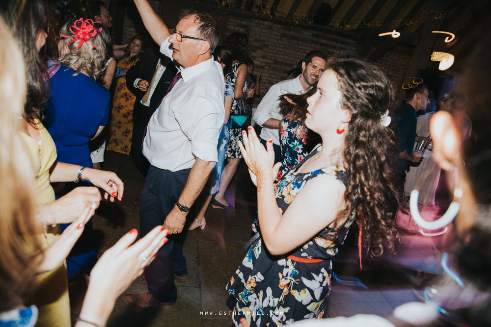The_Red_Barn_Wedding_Kings_Lynn_Norfolk_IMG_3174.jpg