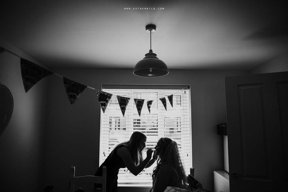 Swaffham_Wedding_Castle_Acre_Norfolk_Esther_Wild_Photographer_Wedding_Photography_3R8A0235-2.jpg