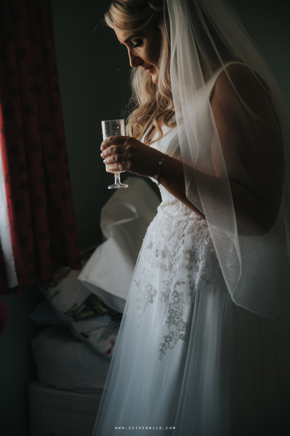 Swaffham_Wedding_Castle_Acre_Norfolk_Esther_Wild_Photographer_Wedding_Photography_3R8A0278.jpg