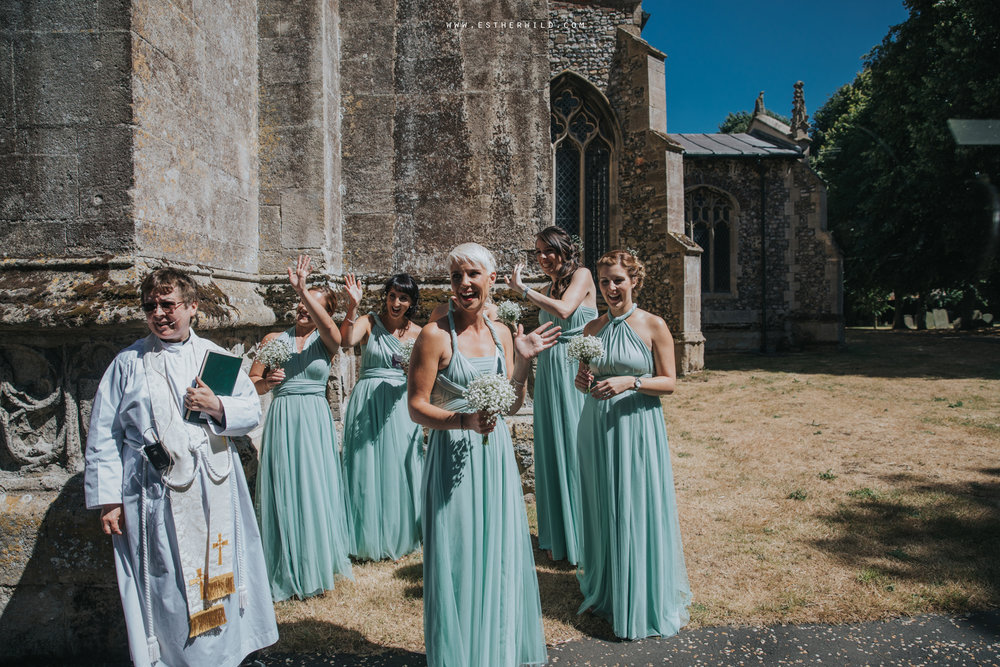 Swaffham_Wedding_Castle_Acre_Norfolk_Esther_Wild_Photographer_Wedding_Photography_3R8A0553.jpg