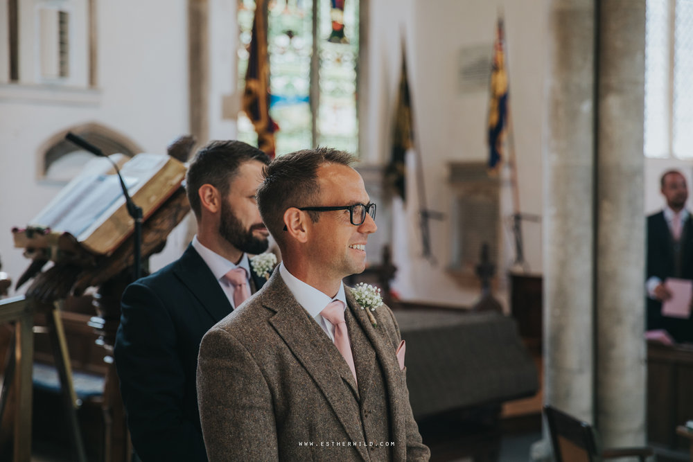 Swaffham_Wedding_Castle_Acre_Norfolk_Esther_Wild_Photographer_Wedding_Photography_3R8A0606.jpg