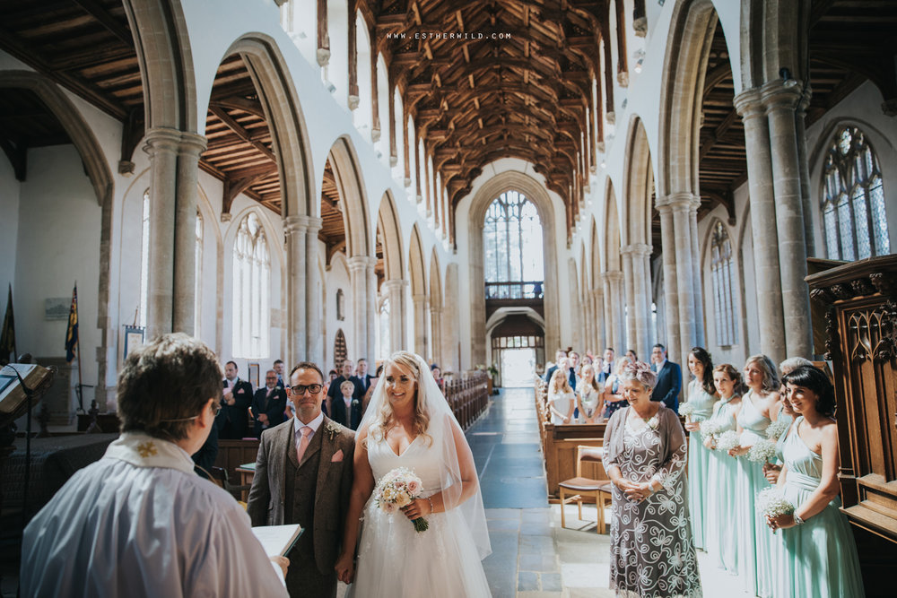 Swaffham_Wedding_Castle_Acre_Norfolk_Esther_Wild_Photographer_Wedding_Photography_3R8A0635.jpg