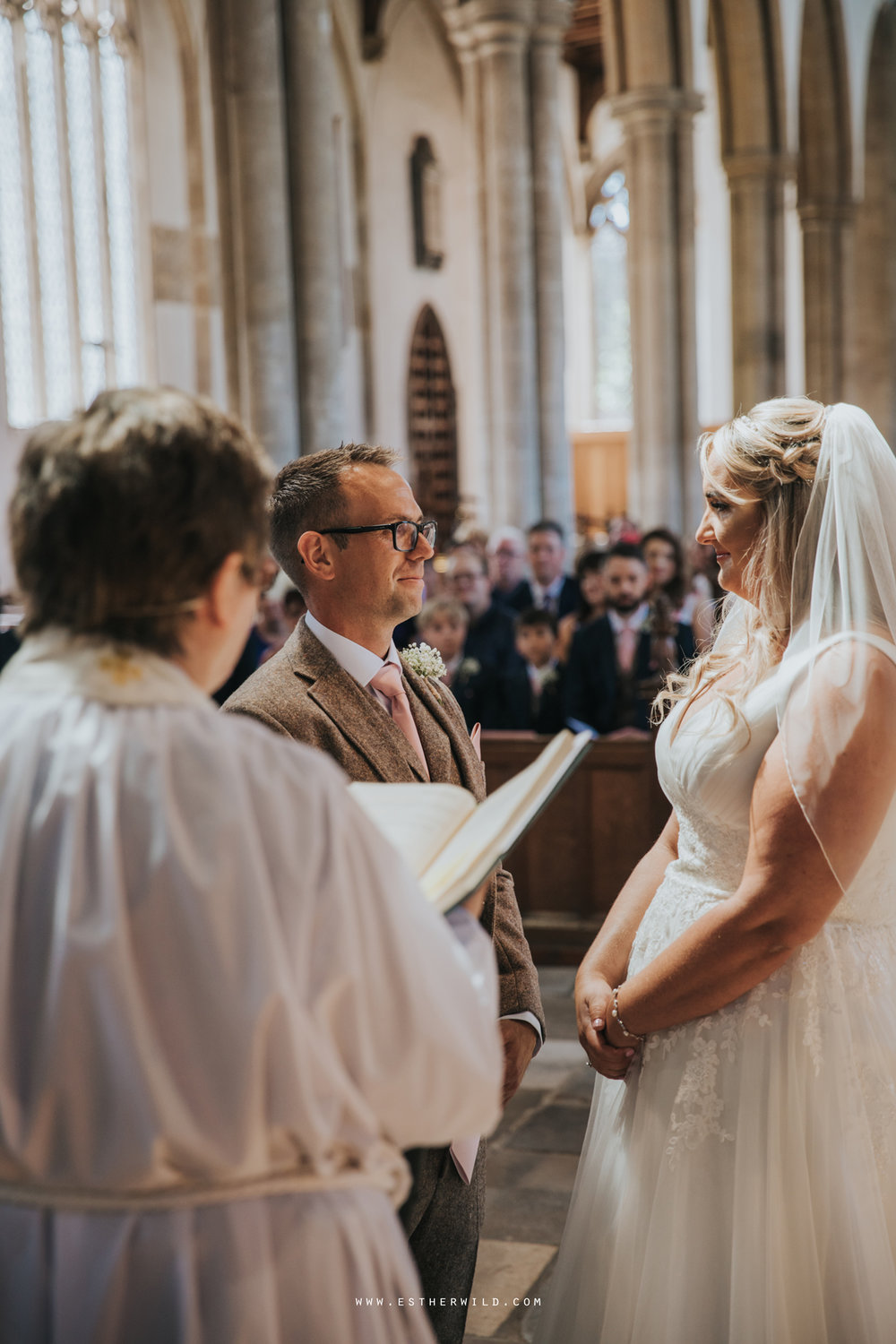Swaffham_Wedding_Castle_Acre_Norfolk_Esther_Wild_Photographer_Wedding_Photography_3R8A0700.jpg