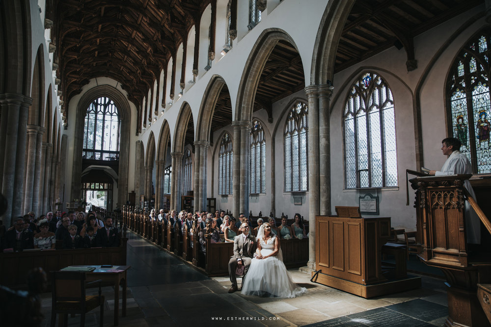 Swaffham_Wedding_Castle_Acre_Norfolk_Esther_Wild_Photographer_Wedding_Photography_3R8A0740.jpg