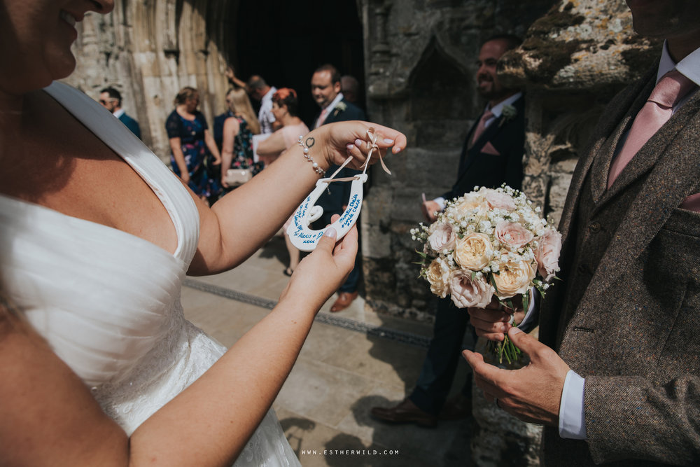 Swaffham_Wedding_Castle_Acre_Norfolk_Esther_Wild_Photographer_Wedding_Photography_3R8A0983.jpg