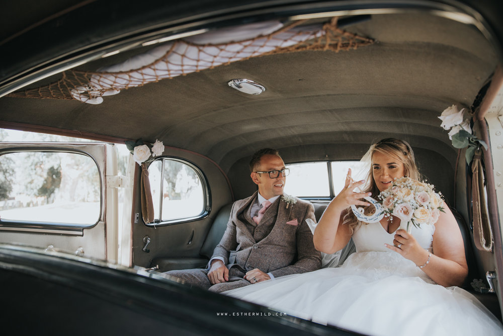Swaffham_Wedding_Castle_Acre_Norfolk_Esther_Wild_Photographer_Wedding_Photography_3R8A1216.jpg
