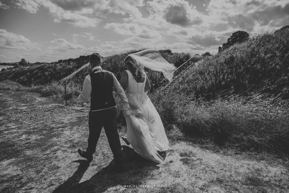 Swaffham_Wedding_Castle_Acre_Norfolk_Esther_Wild_Photographer_Wedding_Photography_3R8A1345-2.jpg
