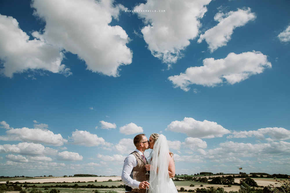 Swaffham_Wedding_Castle_Acre_Norfolk_Esther_Wild_Photographer_Wedding_Photography_3R8A1420.jpg