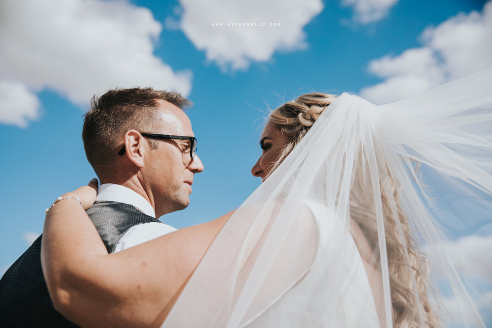 Swaffham_Wedding_Castle_Acre_Norfolk_Esther_Wild_Photographer_Wedding_Photography_3R8A1442.jpg