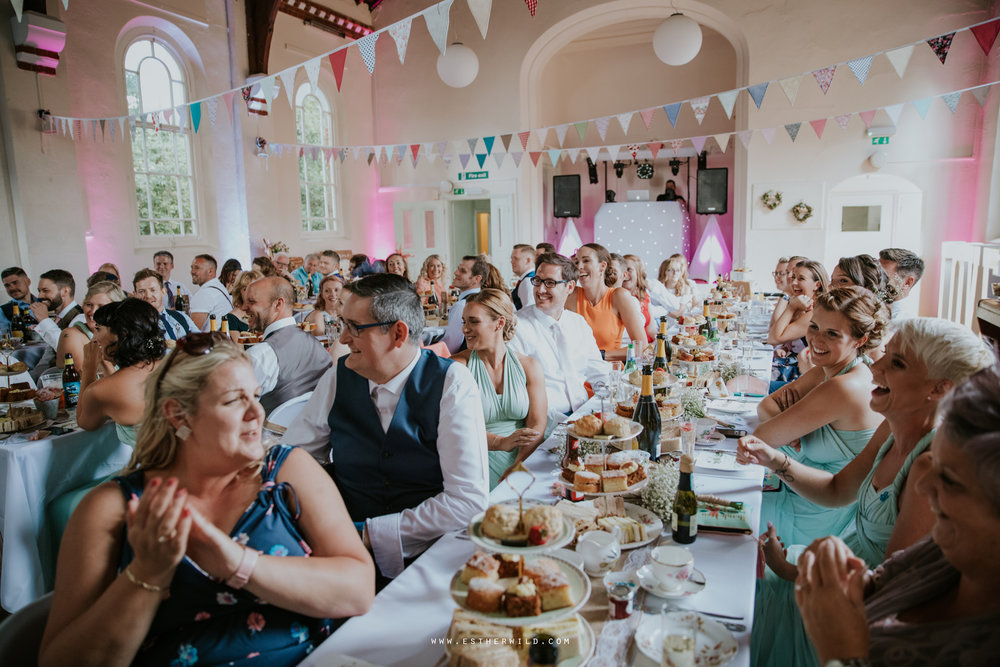 Swaffham_Wedding_Castle_Acre_Norfolk_Esther_Wild_Photographer_Wedding_Photography_3R8A1688.jpg