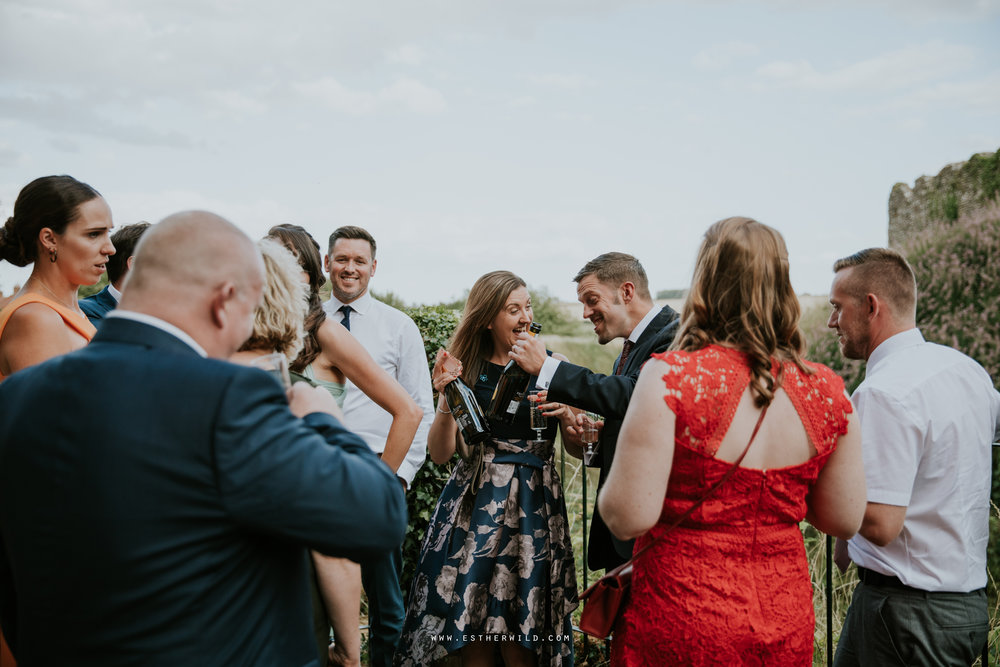 Swaffham_Wedding_Castle_Acre_Norfolk_Esther_Wild_Photographer_Wedding_Photography_3R8A1934.jpg