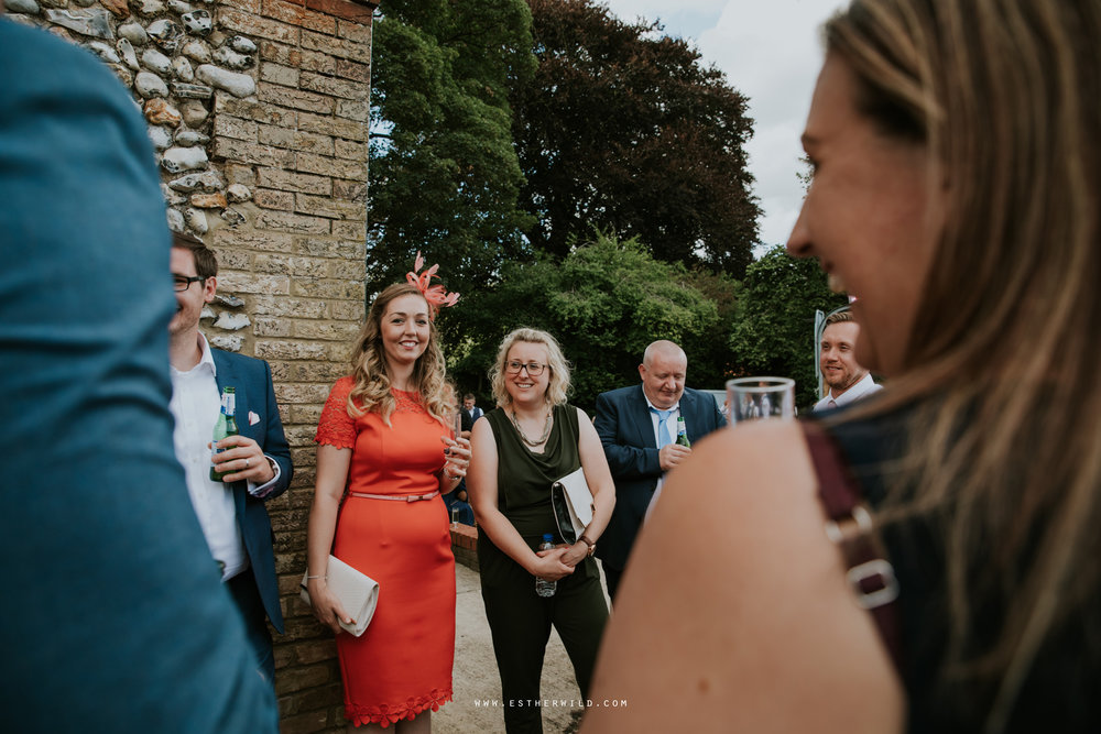 Swaffham_Wedding_Castle_Acre_Norfolk_Esther_Wild_Photographer_Wedding_Photography_3R8A2013.jpg