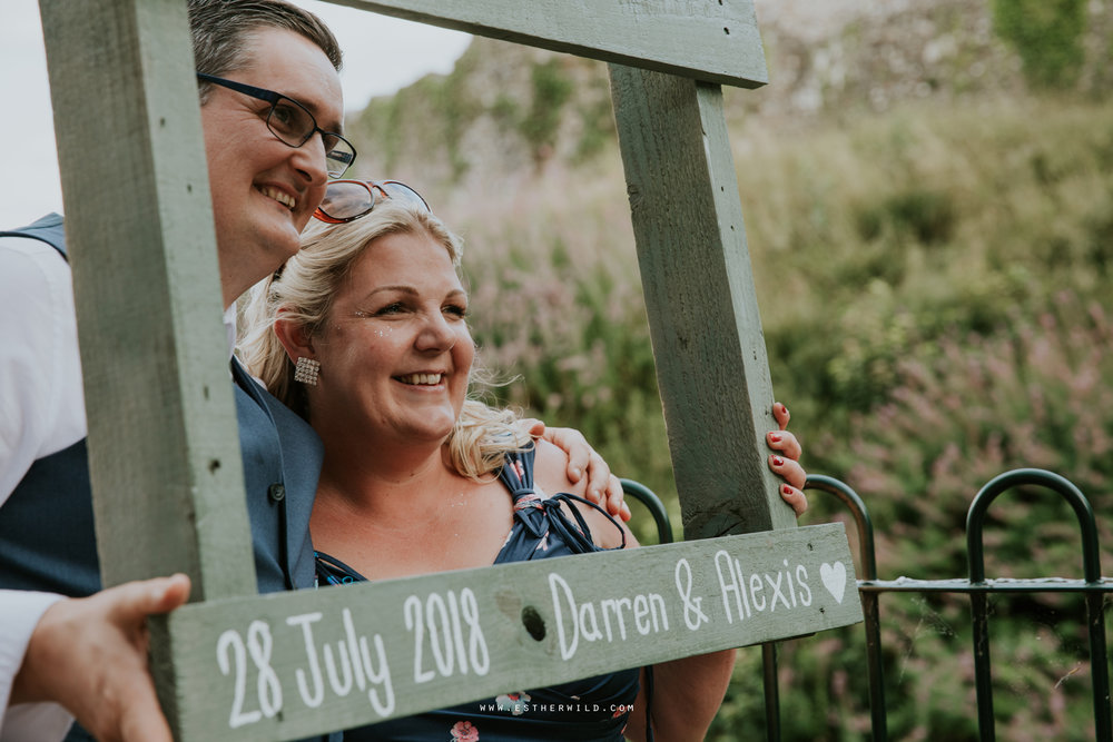 Swaffham_Wedding_Castle_Acre_Norfolk_Esther_Wild_Photographer_Wedding_Photography_3R8A2024.jpg