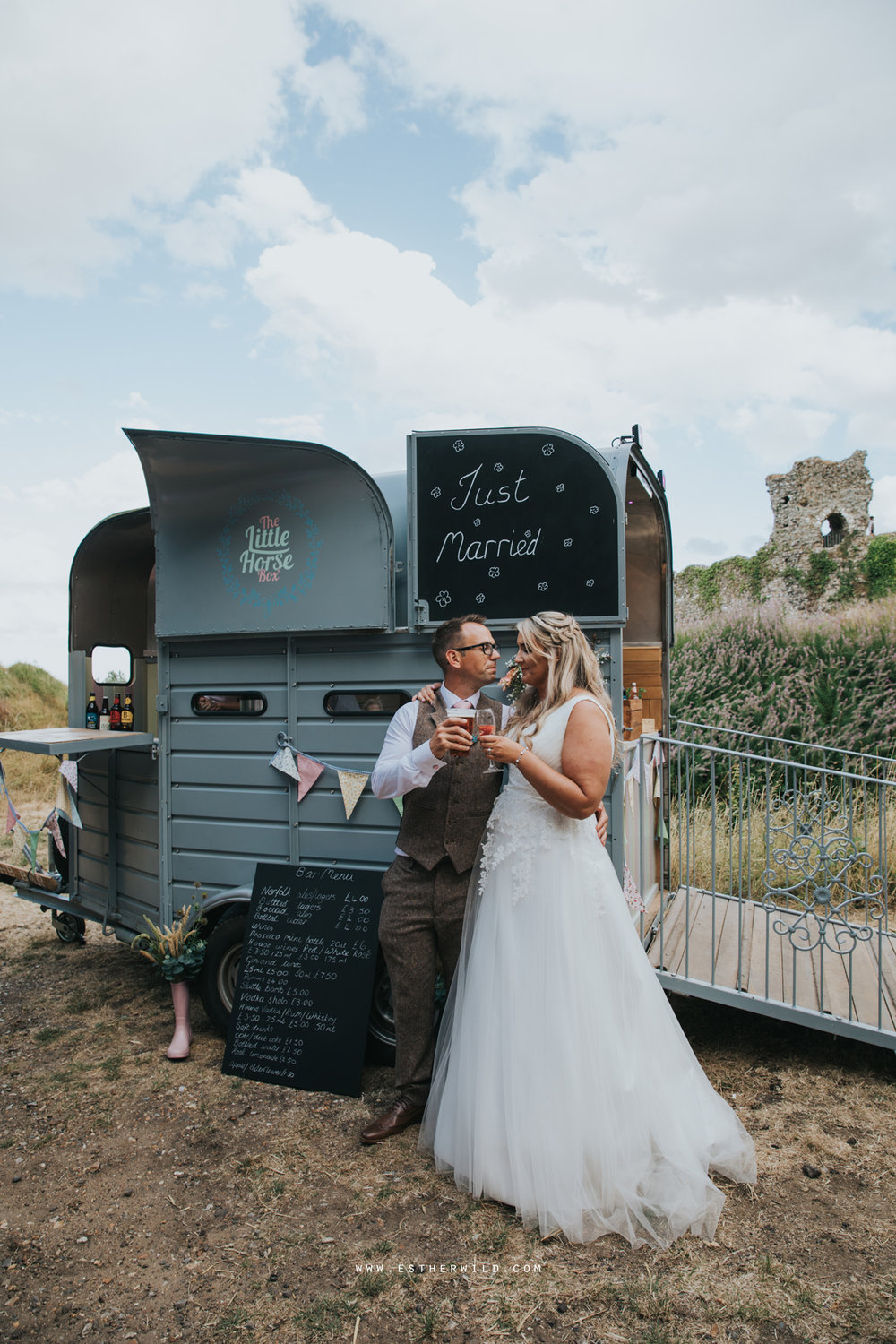 Swaffham_Wedding_Castle_Acre_Norfolk_Esther_Wild_Photographer_Wedding_Photography_3R8A2078.jpg