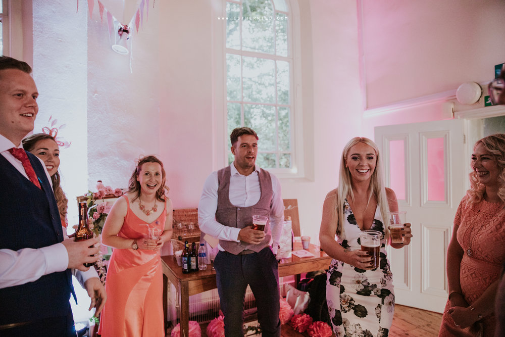 Swaffham_Wedding_Castle_Acre_Norfolk_Esther_Wild_Photographer_Wedding_Photography_3R8A2240.jpg
