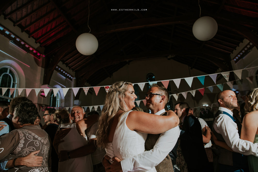 Swaffham_Wedding_Castle_Acre_Norfolk_Esther_Wild_Photographer_Wedding_Photography_3R8A2312.jpg