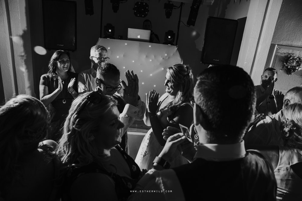 Swaffham_Wedding_Castle_Acre_Norfolk_Esther_Wild_Photographer_Wedding_Photography_3R8A2342-2.jpg